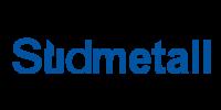 sud logo n