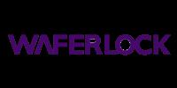 waferlock-logo